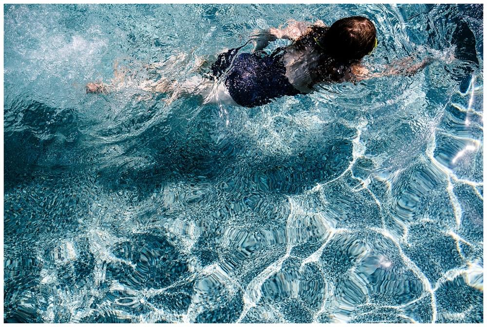 atlantageorgiaeventphotographer_0002.jpg