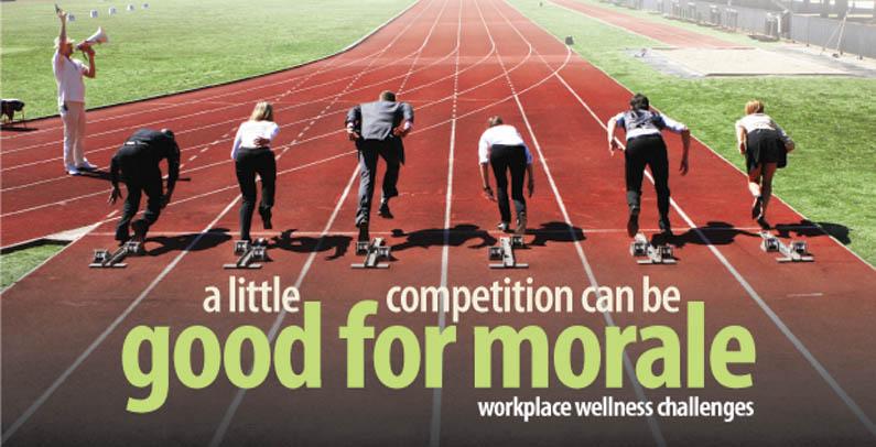 Good for Morale.jpg