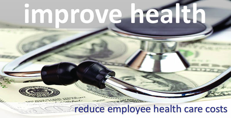 improve health.jpg