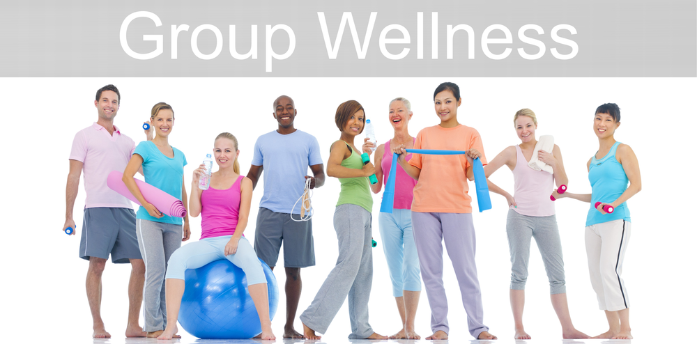 Group Wellness.png