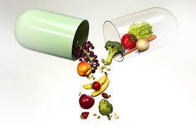 Gut Health & Probiotics.jpg