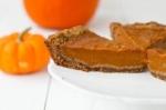 gluten free pumpkin pie.jpg