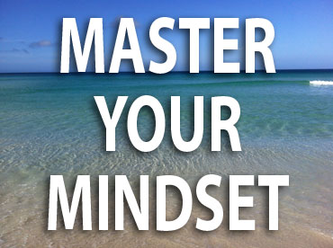 Master-Your-Mindset.jpg