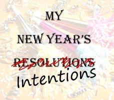 NewYearIntentions.jpg
