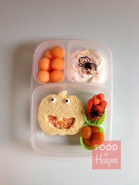 halloween lunch.jpeg