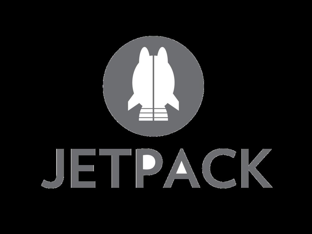 JETPACK_Logo_home_bluesand.png