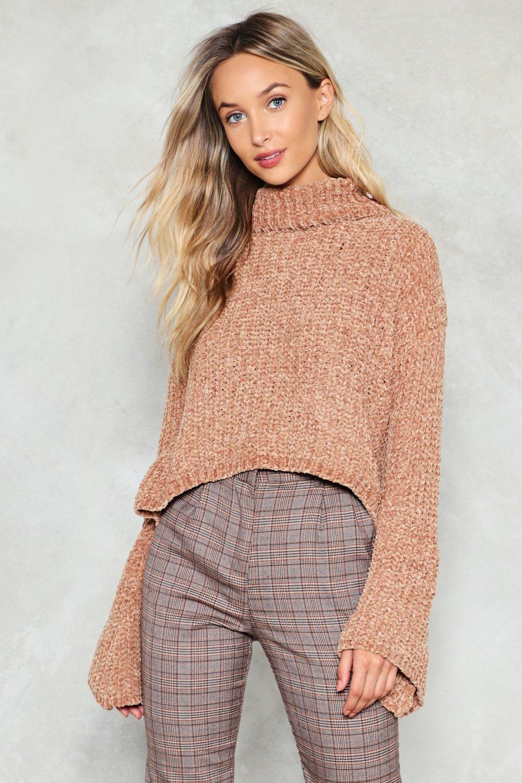 ng_tansweater.jpg