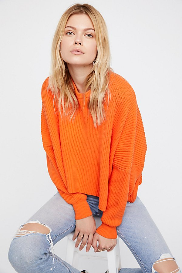 fp_orangesweater.jpg