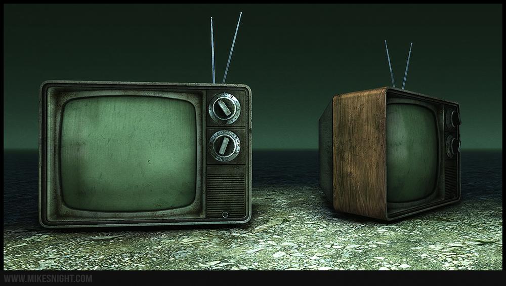 3dm_TV.jpg