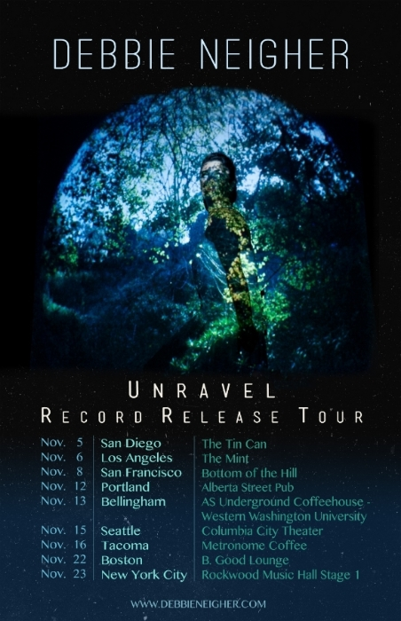 Debbie Neigher Tour Poster (300dpi).jpg