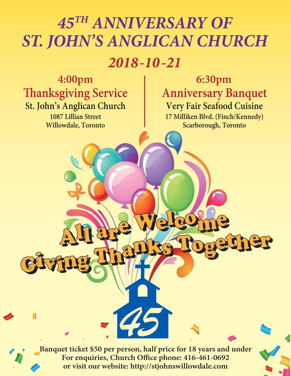 2018 - 45th Anniversary Banquet (ENG).jpg