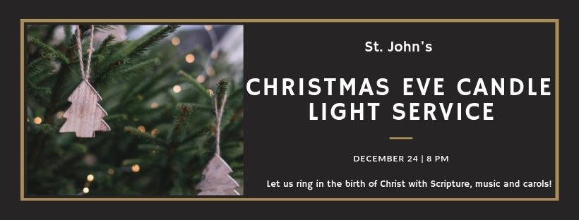 2018 - Christmas Eve.jpg