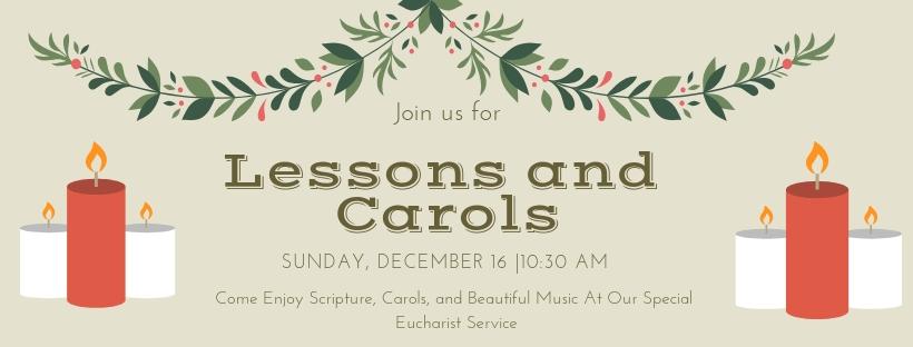 2018 - Lessons & Carols.jpg