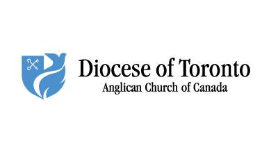 Diocese-Toronto.jpg