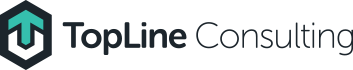 TopLine Consulting