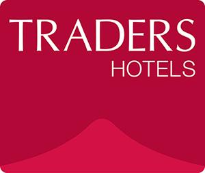 Traders-logo.jpg