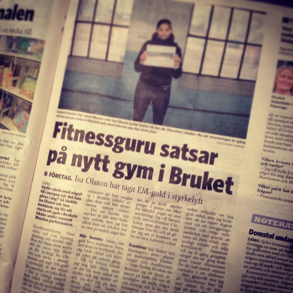 isa_olsson_fitnessguru_massive_performance_sjobo.jpg