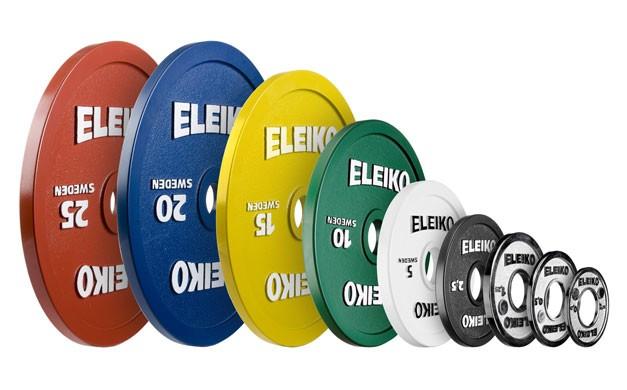 eleiko-pl-competition-discs-web-h1.jpg