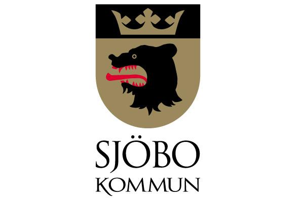 logo sjöbo kommun.jpg