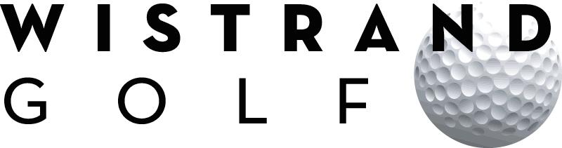 wistrand golf logo.jpg