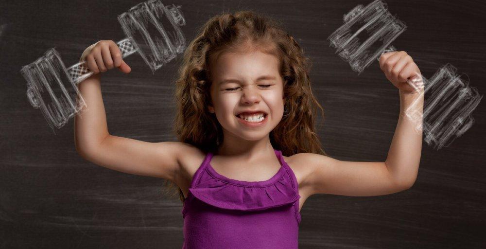 styrketräning barn massive.jpg