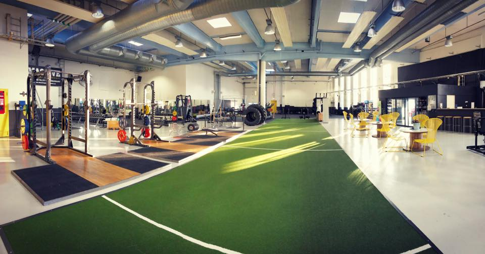 massive performance turf facility .jpg