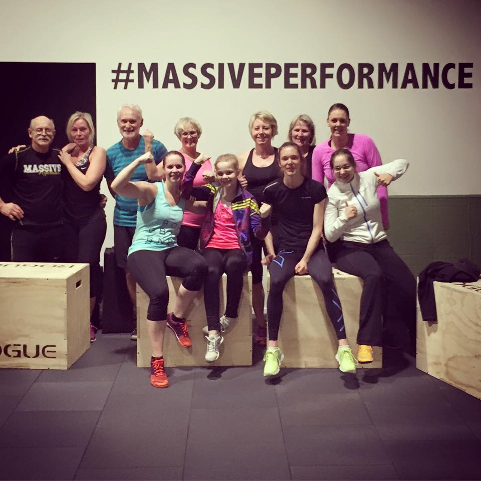 Isa massive group training circuit fun.jpg