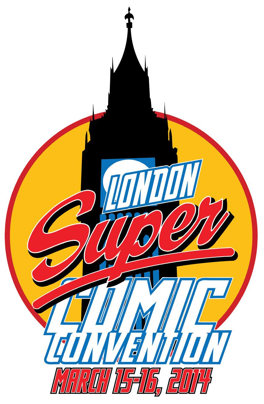 LSCC 2014 logo with date RGB 120dpi.jpg