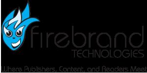 firebrandlogo.png