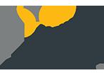hmh-logo.png