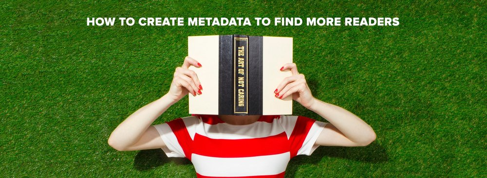 HOW-TO-CREATE-METADATA-IMG.jpeg