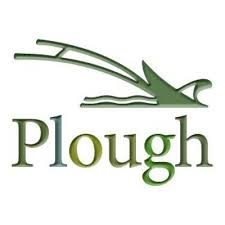 plough.jpeg