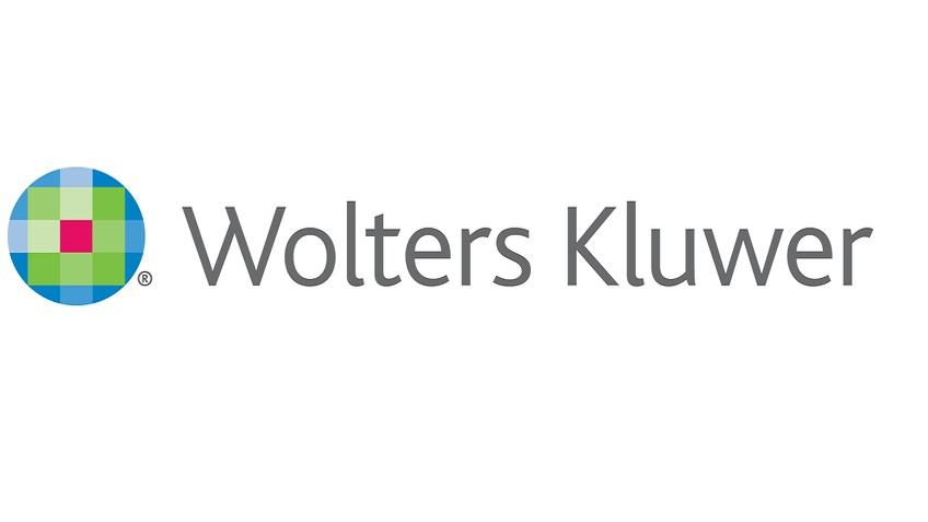 850_850wolters-kluwer.jpg