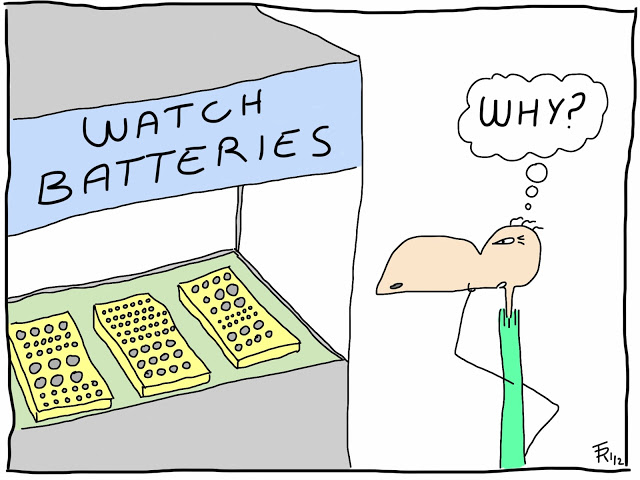 Watch+Batteries.jpg