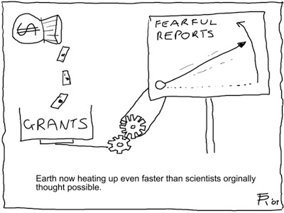 Earth+heating+up+faster+than+scientists+thought.jpg