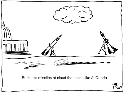 Bush+tilts+missiles+at+cloud+that+looks+like+Al+Queda.jpg