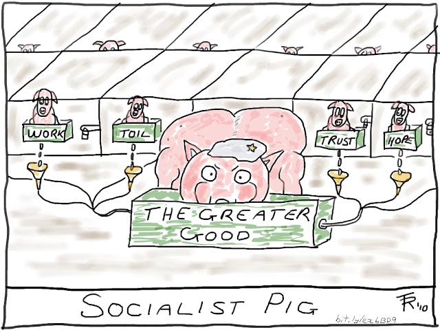 Socialist+Pig.jpg