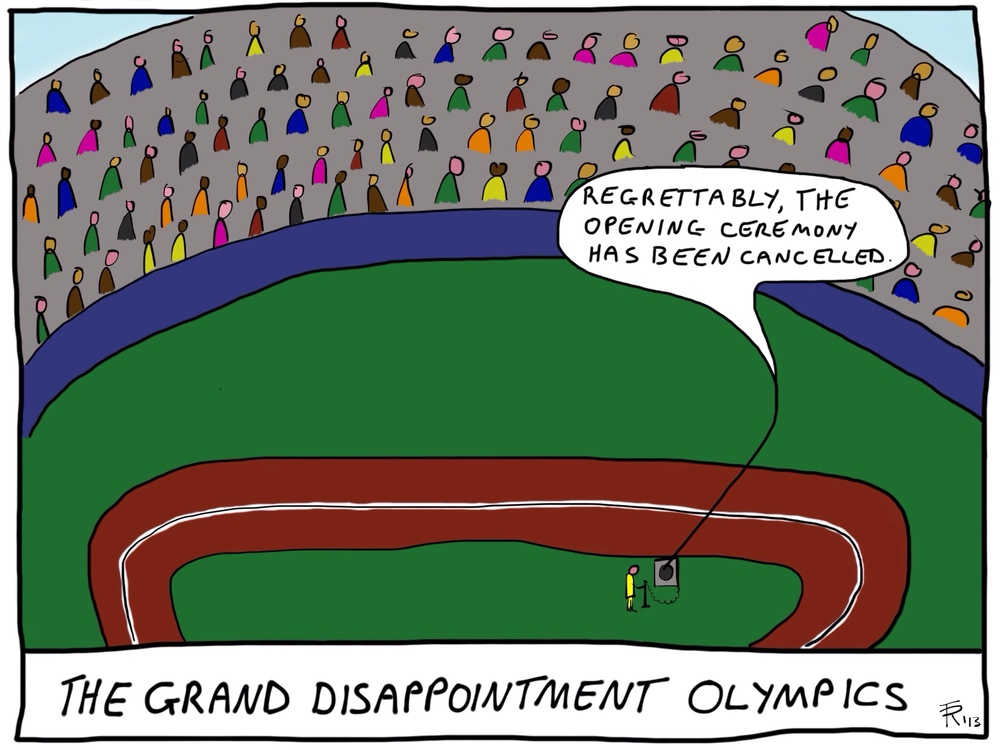 The Grand Disappointment Olympics.JPG