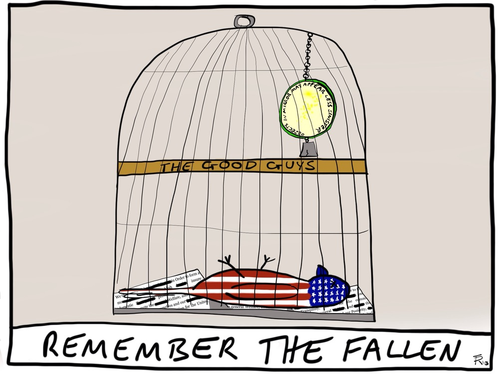 Remember the fallen.JPG