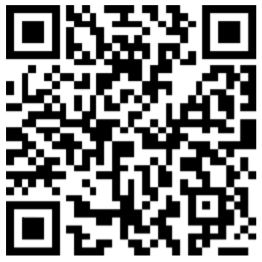 blockchain qr code.JPG