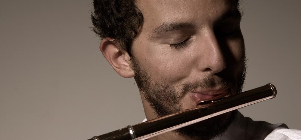 Paolo Vignaroli 1.jpg
