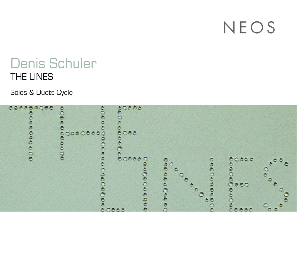 Cover CD Denis Schuler.jpg