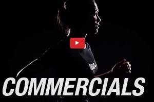 thumb_commercials.jpg
