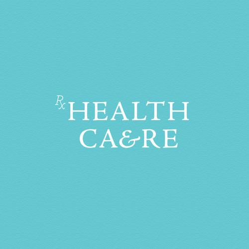 AnR-HealthCare_800px-01.jpg