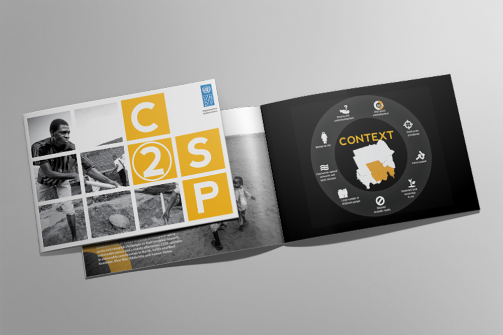 UNEP---Stacked-Presentation-Folders-Mockup-PSD-Template-Square-Corners.png