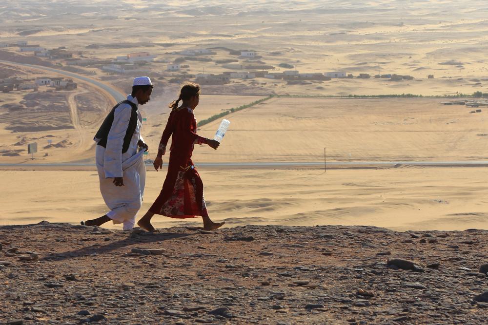 Jebel-Barkal-walk.png