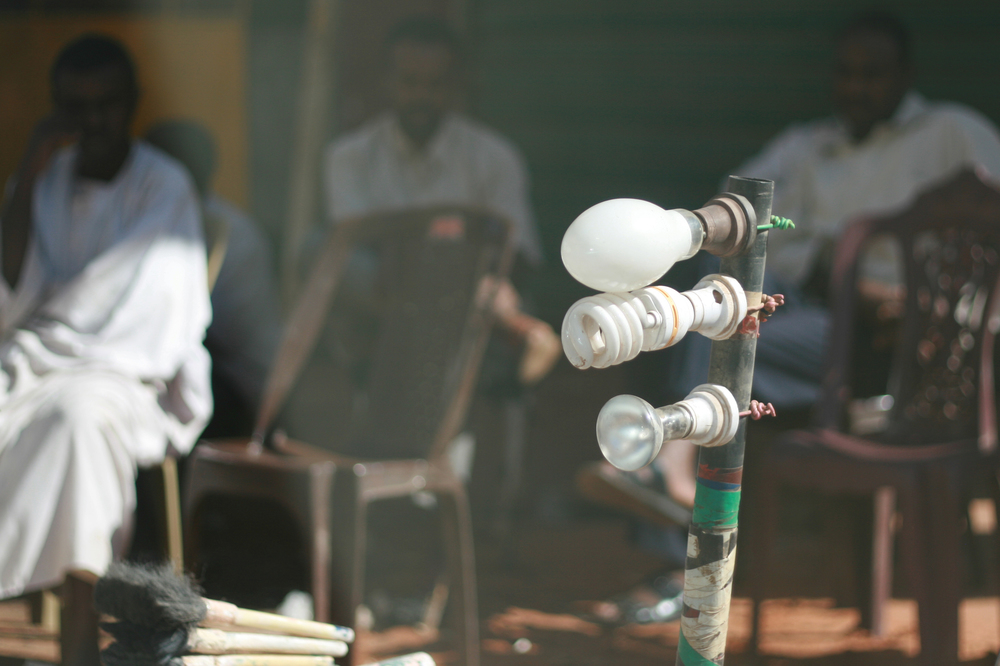 Omdurman tradesmen.jpg