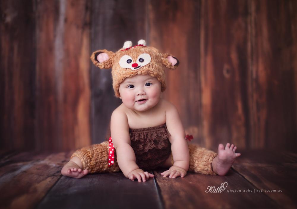 Piper Reindeer01.jpg