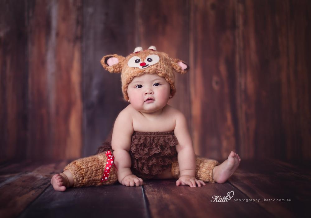 Piper Reindeer02.jpg
