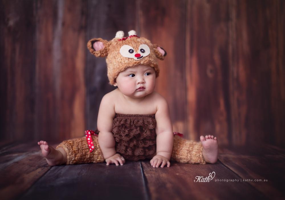 Piper Reindeer04.jpg
